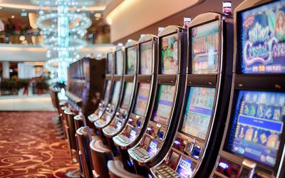 Governance del gioco d'azzardo tra Stato e Regioni