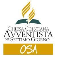 OSA Opera Sociale Avventista