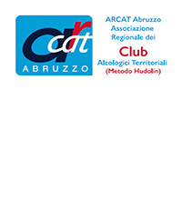 ARCAT Abruzzo