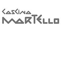 Cascina Martello