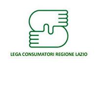 LEGA CONSUMATORI REGIONE LAZIO