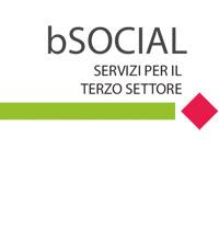 bSOCIAL